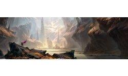 Black Sea Games artwork 1