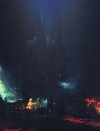 Black Sea Games artwork 2