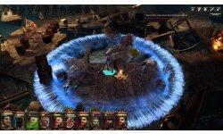 Blackguards 2 gamescom 1 (1)