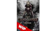 blackguards-2-jaquette-wip