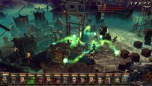 Blackguards-2_Screen091214-3