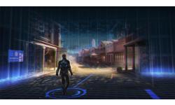 Blackroom Romero Carmack Kickstarter 02