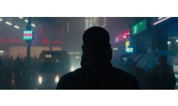 Blade Runner 2049 head 1