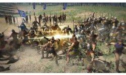 Bladestorm Hundread Years War Nightmare 1