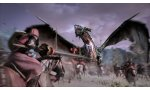 bladestorm nightmare une demonstration disponible playstation store et xbox live nippons