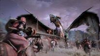 Bladestorm The Hundread years War Nightmare captures 3