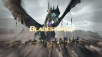 Bladestorm The Hundread years War Nightmare captures 5