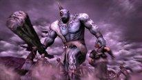 Bladestorm The Hundread years War Nightmare captures 7