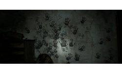 Blair Witch : promenons-nous dans les bois, en 4K