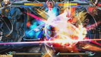 BlazBlue Chrono Phantasma Extend 17 12 2014 fami screenshot 1