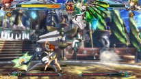 BlazBlue Chrono Phantasma Extend 17 12 2014 fami screenshot 3