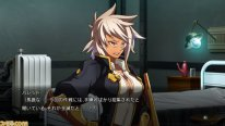 BlazBlue Chrono Phantasma Extend 17 12 2014 fami screenshot 5