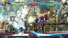 BlazBlue-Chrono-Phantasma-Extend_2016_02-12-16_010