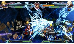 BlazBlue Chrono Phantasma Extend 2016 02 12 16 011