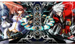 BlazBlue Chrono Phantasma Extend (6)