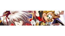 BlazBlue Chrono Phantasma Extend Famitsu 1