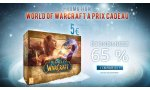 blizzard brade wow starcraft ii et diablo iii black friday
