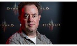 Blizzard Jay Wilson Diablo III