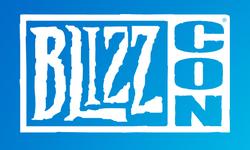 BlizzCon 2020 : le salon annulé, une alternative espérée pour début 2021