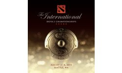 blog ti5 announcement