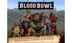 blood bowl android