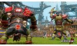 blood bowl ii une sortie ps4 edition pc images captures playstation