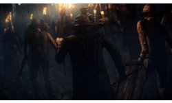 Bloodborne 10 06 2014 screenshot 6