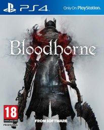 Bloodborne 11 12 2014 jaquette