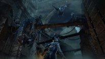Bloodborne 14.08.2014  (13)
