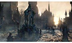 Bloodborne 14.08.2014  (15)