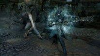 Bloodborne 14.08.2014  (2)