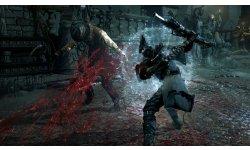Bloodborne 14.08.2014  (3)