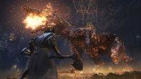 Bloodborne 18.12.2014  (4)