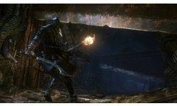 Bloodborne 18.12.2014  (6)