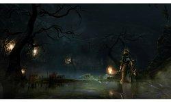 Bloodborne 18.12.2014  (7)
