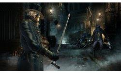 Bloodborne 20.11.2014  (13)
