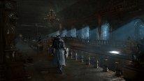 Bloodborne 20.11.2014  (3)