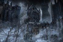 Bloodborne 20.11.2014  (4)