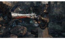 Bloodborne (42)