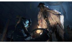 Bloodborne (44)