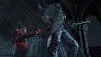 Bloodborne (49)
