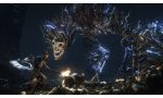 bloodborne boss titanesque devoile video et images gameplay