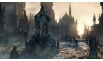 bloodborne from software playstation 4 gameplay video officielle