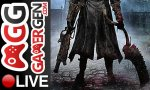 bloodborne from software playstation 4 gamergen live gaming vendredi 27 mars 21h