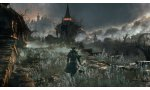 bloodborne from software ps4 date japon lancement edition limitee