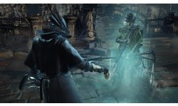 Bloodborne image screenshot 3