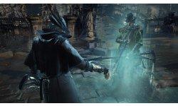 Bloodborne image screenshot 3
