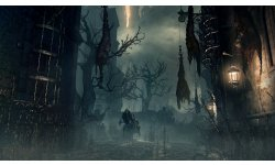 Bloodborne images screenshots 9