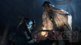 Bloodborne screenshots editeur0001