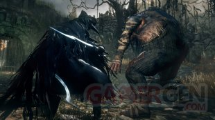 Bloodborne screenshots editeur0004